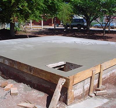 20090519204443-terminacion-de-cisterna.jpg