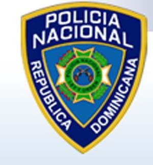 20090612163445-policia-nacional.jpg