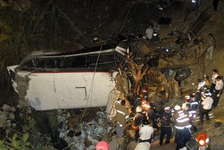 20090618220020-accidente-jarabacoa.jpg