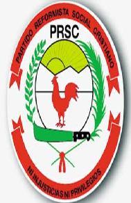 20090622203439-logo-20prsc.jpg