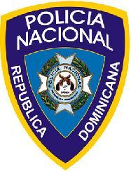 20090710210707-logo-policia.jpg