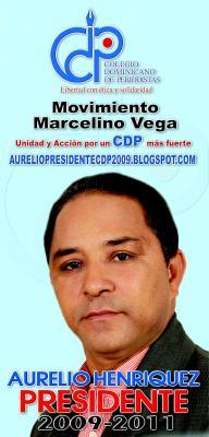 20090714205610-aurelio-20presidente-1-.jpg