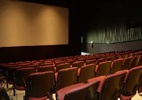 20090715212551-cines.jpg