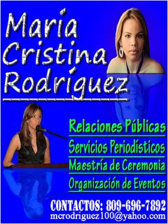 20090721141548-maria-cristina-rodriguez.png