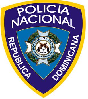 20090724213402-policia-20nacional.jpg
