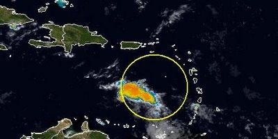 20090727213136-caribe-1-.27.07.09.jpg