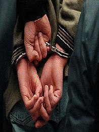 20090805162639-detencion.jpg