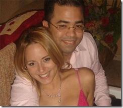 20090817171903-sara-pepen-y-su-esposo-thumb.jpg