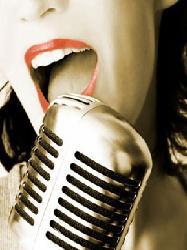 20090825152958-cantante.jpg