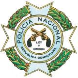 20090825183933-policia-20nacional.jpg