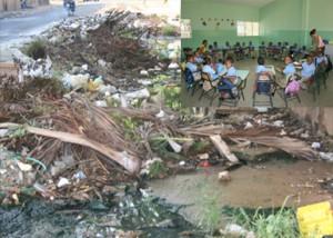 20090828203452-escuela-la-zafra-300x214.jpg