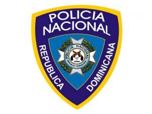 20090901155650-policia-nacional-dominicana-300x225.jpg