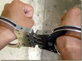 20090902145715-preso-20esposas.jpg