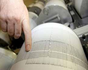 20090904145646-sismografos-20temblores-290-230.jpg