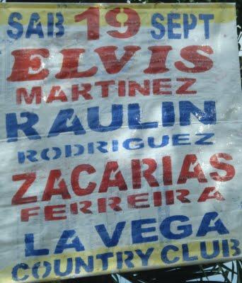 20090904152816-la-fiesta.jpg