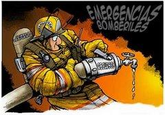 20090915221225-emergencias-bomberiles.jpg