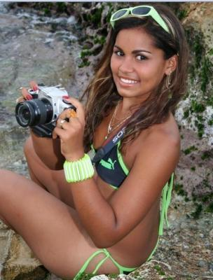 20090922160142-cubana.jpg