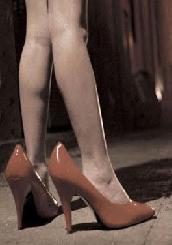 20090922231142-prostitucion-de-jovenes.jpg