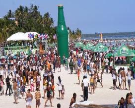 20091006183153-bocachica-playa.jpg
