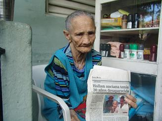 20091014221411-anciana-20desaparecida.jpg
