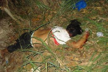20091016163420-mujer-muerta.jpg