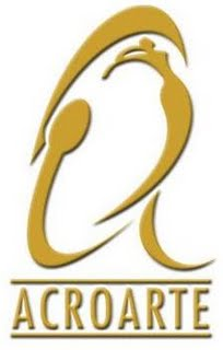 20091028225504-logo-acroarte-1-.-este.jpg