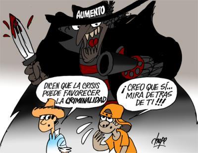20091110141748-crisis-y-criminalidad.jpg