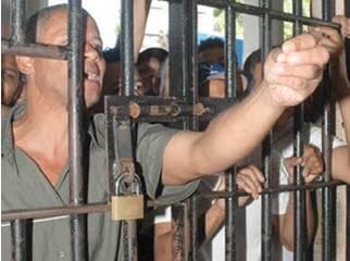 20091119211542-presos-20en-20motin.jpg