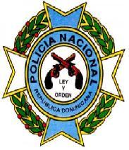 20091120200958-logo-policia-nacional7.jpg