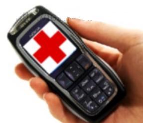 20091124173902-celularcruz.jpg