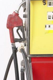 20091204195151-gasolina.jpg