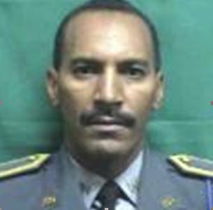 20091215215716-coronel.jpg