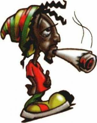 20091231155253-marihuana1.jpg