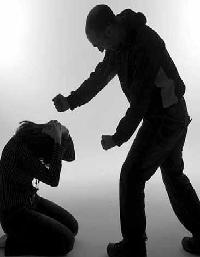 20100308201818-violencia-domestica02.jpg