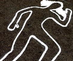 20100318125607-asesinato-muerte-silueta-1.jpg