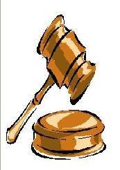 20100413203826-justicia-cristorey.jpg