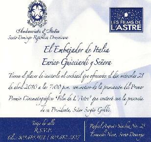 20100421205323-embajada-de-italia.jpg