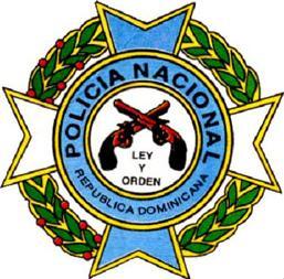 20100426153517-policia.jpg