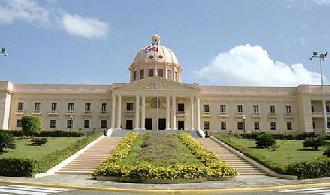 20100429025943-palacio-nacional-de-republica-dominicana.jpg