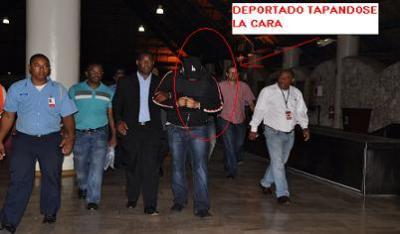 20100510212104-deportado.jpg