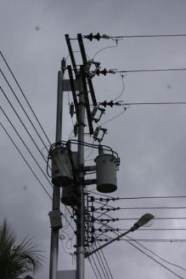 20100520172625-electricidad.jpg