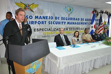 20100524183749-el-consul1.jpg