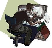 20100616203517-hacker1.jpg