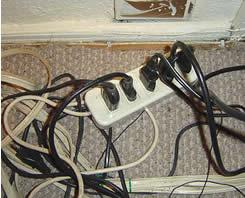 20100714003259-electrocucion.jpg