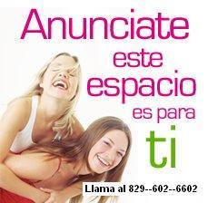20100719221818-publicidad-14.jpg