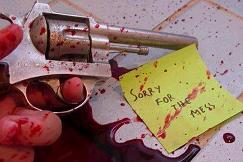 20100801211449-suicidio.jpg