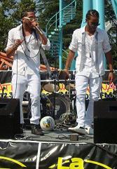 20100806181032-dueto-regueton.jpg