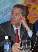 20100824002334-rector-uasd.jpg