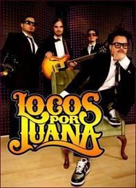 20100827222905-locos-por-juana.jpg