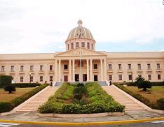 20100831005118-palacio-presidencial.jpg